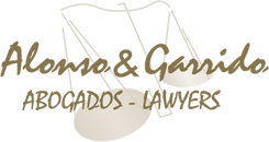Alonso & Garrido Lawyers